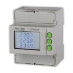 Algodue - UPM209 Energy Analysers
