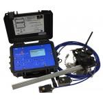 Flotec RFP400 Portable Flowmeter