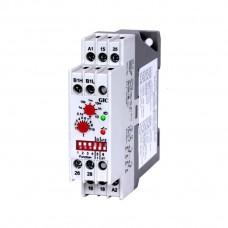 GIC - Multifunction Multi Range Timer