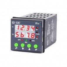 GIC - Programmable Digital Timer