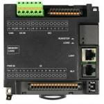 Horner - RCC1410 Controller