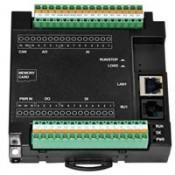 Horner - RCC972 Controller