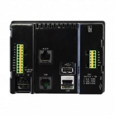 Horner - X5 Controller