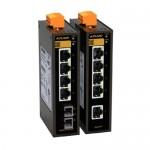 Kyland - Opal 5 Unmanaged Ethernet Switch