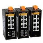 Kyland - Opal 8 Unmanaged Ethernet Switch