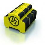 Leutron - PowerPro BCD TNC/TNS/TT