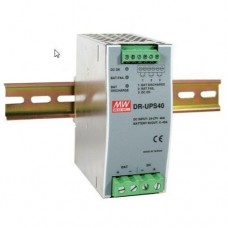 Meanwell - DR-UPS-40