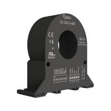 Qeed QI-300-V-485