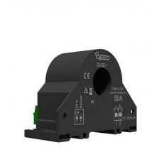 Qeed QI-50-I