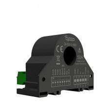 Qeed QI-50-V-485