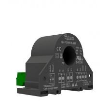 Qeed QI-POWER-485