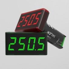 akYtec - ITP11 Process indicator 4-20 mA