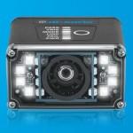 DI-soric CS50 Vision Sensor